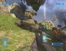 【Halo2】敵がとても強いHalo2AレジェンドPart13【Anniversary】