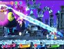 【実況】たくさんの仲間達と大冒険!念願の『星のカービィ スターアライズ』をプレイ Part120