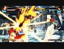 【金曜BATTLE MANIA】定期オンライン初中級トーナメント#35【GUILTY GEAR Xrd REV 2】(part1/2)