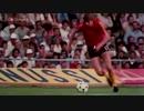 【サッカー】ヤン・クーレマンス スーパープレイ集【Sterke Jan】