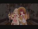 【テイルズオブシンフォニアラタトスクの騎士】シンフォニアが好きなうちですが当時Wii持ってなくて出来なかった続編を三十路になる前にクリアしたい!【パート13】