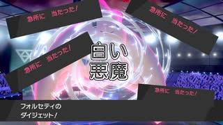 【剣盾フレ戦part12】10パ大会を征く!【