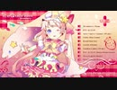 【XFD】iceQuarium -Strawberry- / irucaice feat. Hatsune M...