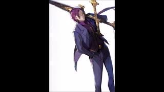 無慙の憤怒-Muzan's Wrath-
