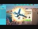 【プレイ動画】Microsoft Bingo  2020-10-15 00-31-30