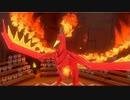 【RTA】 ペーパーマリオ オリガミキング any% 7時間0分47秒 Part3-3