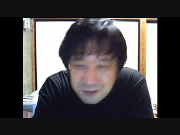 『頭良い人が日本を破壊中』のサムネイル