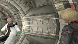 【TAS】謎の技術でオペレーターズサイドを