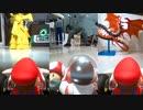 マリオカートで遊戯王コースを作る