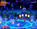 【実況】たくさんの仲間達と大冒険!念願の『星のカービィ スターアライズ』をプレイ Part122