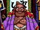 【実況】昔カエルを飼ってた男が「天外魔境 ZIRIA」をやる Part7