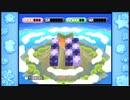 【ゲーム実況】カービィです。ぱーと42 星のカービィ64