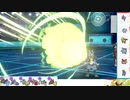 【ポケモン剣盾】S11ひびのポケモン初手サザン縛りpart20【サザンドラ】
