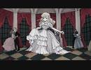 【初音ミク】Dance of Dahlia【オリジナル】