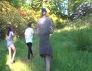 Cortachy Walk