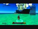 【マイクラ×RPG】大 ボ ス ラ ッ シ ュ !(作業回も)【TROVE】part6