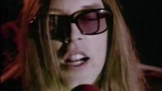 1967年03月00日 洋楽 「Girl, You'll Be a Woman Soon」(アージ・オーバーキル Urge Overkill)