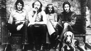 1970年09月09日 洋楽 「いとしのレイラ(Layla)」(デレク・アンド・ザ・ドミノス)