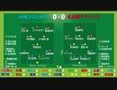 サッカー見ながら実況みたいな感じ J1第23節 川崎フロンターレvs名古屋グランパス