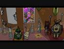虫たちのアドベンチャーRPG『Bug Fables』実況プレイpart50