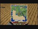【Minecraft統合版マルチ】俺たちの新世界Part8