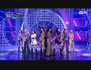 [K-POP] LOOΠΔ(LOONA) - Lovesick Girls + Why Not? (Comeback 20201022) (HD)