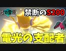 【実況】ポケモン剣盾 冠の雪原でたわむれる S200族のレジエ...