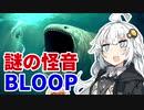 【都市伝説】紲星あかりが語る【Bloop】