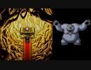 【RTA】DQM1テリーのワンダーランド(PS版) 全扉クリア 5:54:29 part6【ゆっくり実況】