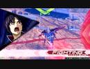 【EXVS2】妖精さんのプラマ in未熟プラマ マァァァ!主人公の座落としちゃった!【運命視点】
