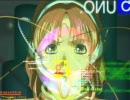 ゼノギアス OP PS3アプコンソース版 (H264)