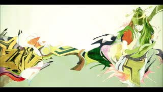 Luv (sic) Grand Finale (feat. Shing02) - Nujabes