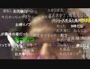 ◆七原くん2020/10/25 かえる チャット枠④(完) 高画質版