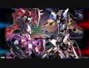 【ティエレンタオツー視点】道化のEXVS2_65