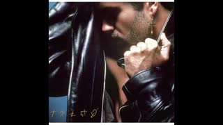 1987年10月12日 洋楽 「Faith」(ジョージ・マイケル George Michael)