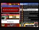 beatmania III THE FINAL - 319 - WATCHINGOUT (DP)