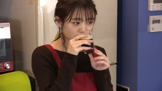 YOUDEALヒルズ荘:105号室 「若井友希の挽きたてわかチーノ」#5(前半)