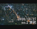 ショートサーキット出張版読み上げ動画6138
