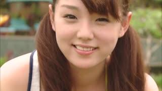 Ai Shinozaki 篠崎愛 - 恋なんです。