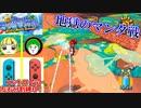 【スーパーマリオサンシャイン】このゲーム、コントローラー...