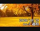 ショートサーキット出張版読み上げ動画6142