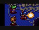 ハドソンの名作RPG!!天外魔境Ⅱを実況プレイ part.172.5【コメント返信動画】