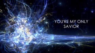 Savior 歌ってみた__