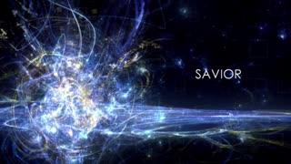 【IA&腹話】Savior