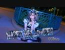 【Miko】Happy Halloween 踊ってみた