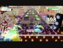 【ガルパ】おジャ魔女カーニバル!!・DANCE! おジャ魔女 フルコンボ (バンドリ! ガールズバンドパーティ!)