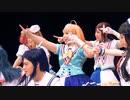 【踊ってみた・MV風】青空Jumping Heart(OP版)/Aqours 【Agua...