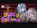 Happy Halloween_nico