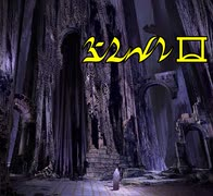 【part10】素晴らしい謎を求め、MYST Online URU LIVE【ゆっくり実況】