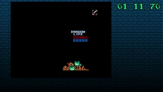 (FC) Dragon Slayer 4 (Legacy of the Wiz